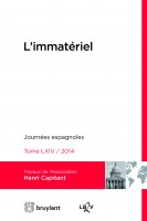Tome LXIV, année 2014