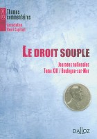 Tome XIII, année 2008